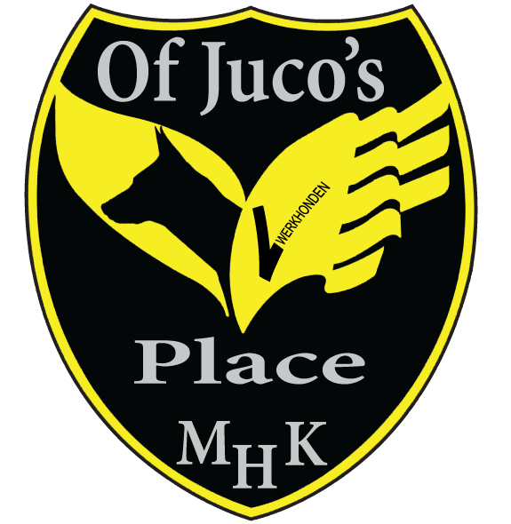 Of juco's Place